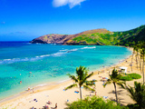 Hanauma Bay  the Best Place for Snorkeling in Oahu Hawaii