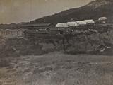First World War: Field Hospital