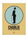 Charlie 2