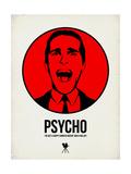 Psycho 2