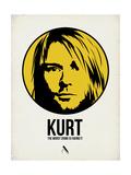Kurt 1