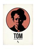 Tom 1