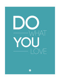Do What You Love 3