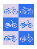 Bicycle Collection 2