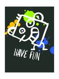 Have Fun 2