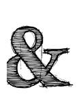 Ampersand 1