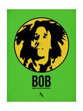 Bob 3