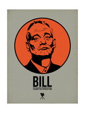 Bill 2
