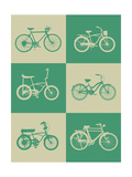 Bicycle Collection 4