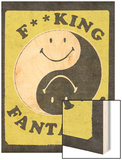 F--king Fantastic