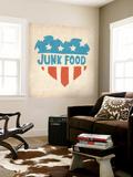 Classic American Heart