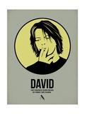 David 4