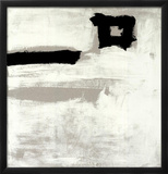 Untitled  c1951