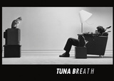 Tuna Breath