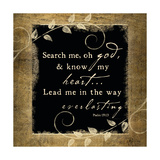 Search Me  Oh God
