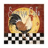 Sunrise Café