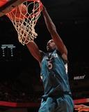 Minnesota Timberwolves Vs Miami Heat