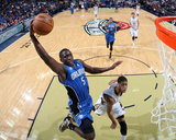 Orlando Magic v New Orleans Pelicans