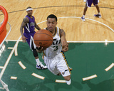 Sacramento Kings v Utah Jazz