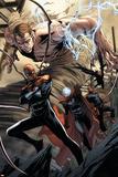 Superior Spider-Man Team-Up No 5: Spider-Man  Electro  Sandman  Mysterion  Vulture  Chameleon