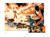 All-New X-Men No 13: Cyclops  Grey  Jean  Wolverine  Sabretooth  Mystique  Phoenix