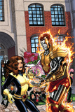 Wolverine and The X-Men No 14: Pryde  Kitty  Colossus