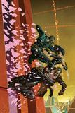 Uncanny X-Force No 29: Psylocke  Wolverine  Punisher  Cable