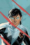 Astonishing X-Men No 59: Northstar