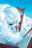 X-Men: Manifest Destiny No 1: Iceman