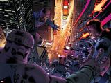 All-New X-Men No 9: Sentinel