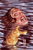 Ultimate X-Men No 98: Rogue