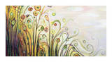 A Breath of Fresh Air Giclée par Jennifer Lommers
