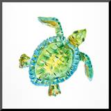 Sealife I