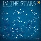 In the Stars - 2016 Calendar