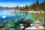Lake Tahoe II