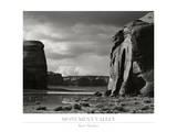 Monument Valley II