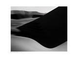 Dunes VI