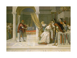 The Merchant of Venice  1881