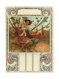 Chocolat Masson  Chocolat Mexicain  Paris in 1897