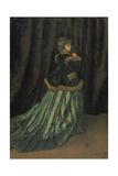 Camilla  1866