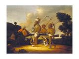 Don Quixotte