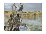 Pirates  1914
