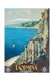 Taormina  1927