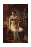 Desdemona  1849