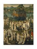 Mediaeval Festival