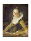 Etude (Der Gesang) 1769