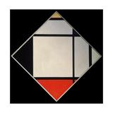 Rhombus II
