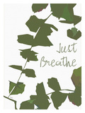Just Breathe (Ivy)