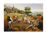 Summer  1590