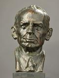 Erich Kaestner (1899-1974)